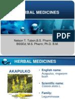 PC1 Herbal Medicine (1)