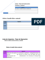 Via Metodo Criterios Relevantes Integrados 2010-1