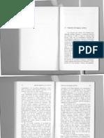Bloomfield_(Aspectos_Lingüísticos_de_la_Ciencia,_pp._97-113)