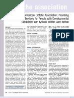 PP_DevelopmentalDisabilitiesSpecialHealthCareNeeds
