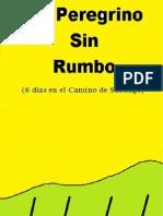 Peregrino sin Rumbo CH12