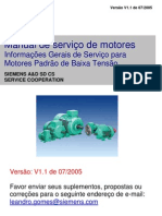 Manual de Servicos de Motores_sd