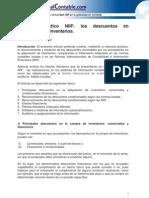 JFM Ejercicio Practico Boletin Julio09
