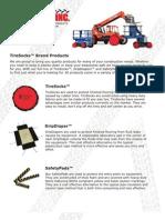 TireSocks_ProductSheetS
