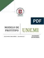 modelodeprototipo-100731183552-phpapp02