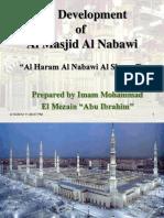 Al_Haram_Al_Nabawi_Ash_Sharif