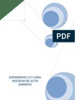 Forense Civil Hugo Salas Auto Guard Ado)