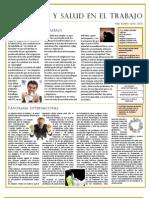 Publicación Enero 2010