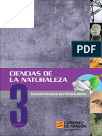 Libro de texto_ Ciencias Naturales_ 3ºESO