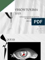 presentacion 2025 grupo 7