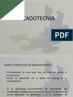 Universidad Del Sur Mercadotecnia