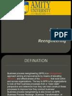 reengineering1-1221534740666503-8