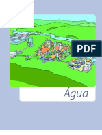 ÁGUA_MANUAL_CONSUMO_SUSTENTÁVEL