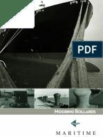 Bollard Catalog
