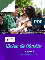 VICIOS_IDIOMATICOS