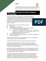 PTSummary IAS1 Pre Translation LA