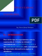 ALBANILERIA2