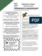 Oct. N&V PDF