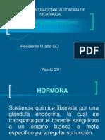 Endocrionologia