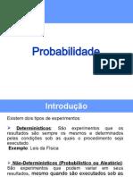 2_introd_probabilidade
