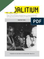 Sodalitium 33
