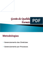 Ferramentas_Gerenciamento_Processos