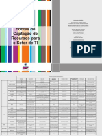 CartilhaTI