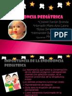 Endodoncia pediátrica2