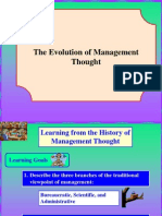 4564_1085_8_1429_51_Management Thought