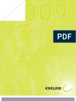 EDELRID-Sports09-GB[1]
