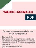 1Valores_normales_rapetti