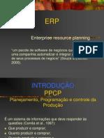ERPapresentação