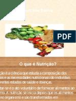 Nutrição Básica_original