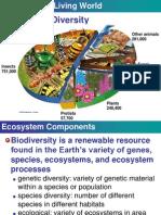 APES-Area2c-Ecosystem_Diversity