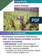 APES-Area2d-Natural_Ecosystem_Change