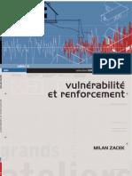 GA Vulnerabilite Et Renforcement-2