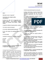 493_2011_04_04_TRT_MT_Direito_Civil_040411_TRT_MTDireito_Civil__AULA_03