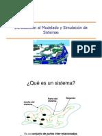 clase1 modelamiento y simulación