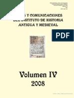 Lecturas Iconograficas de la Odisea  Ricardo Olmos