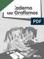 caixinhadepalavras-cadernodegrafismos-110706100818-phpapp02