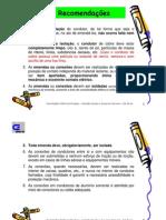 Aula_de_conexoes_de_fios_Parte_2[1]