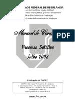 2008julho_ManualCandidato