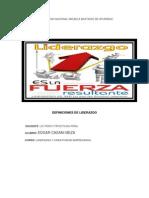 Universidad Nacional Micaela Bastidas de Apurimac