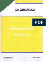 Portda Qmca