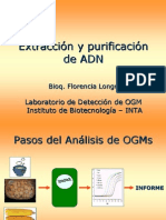 Extraccion_purificacionDNA