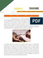 Los Medicis Dante