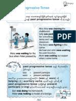 03_Basic English Grammar Book 1