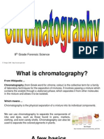 chromainfo[1]