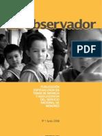 el_observador_1