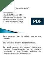 Falacias_de_ambigüedad